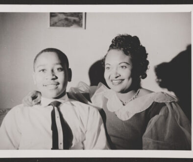 Emmett Till sites