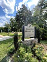 Tinner Hill Historic Site